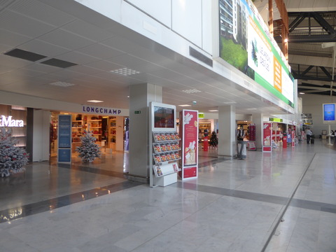 空港 (10)