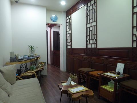 Orient Spa (3)