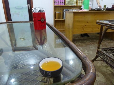お茶屋さん (4)