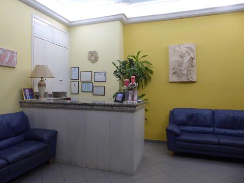 Kronio Hotel (1)