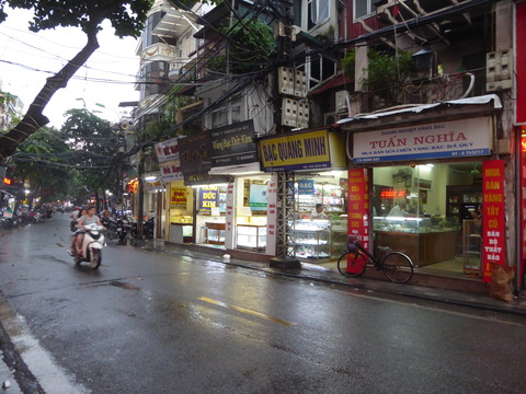 旧市街 (4)