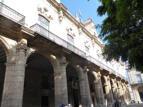 市立博物館 (3)