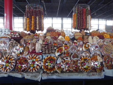 Gum Market (4)