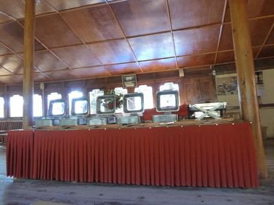 タクツァン僧院 (31)