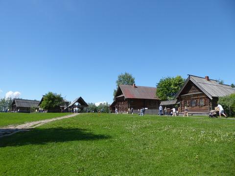 木造建築博物館 (10)