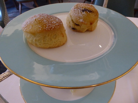 The Diamond Jubilee Tea Salon (15)