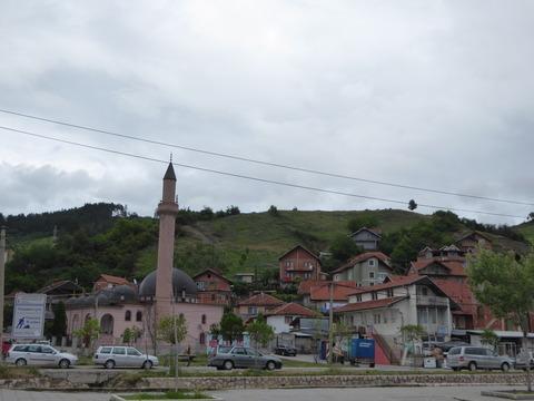 Novi Pazar (3)