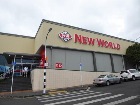 New World (6)