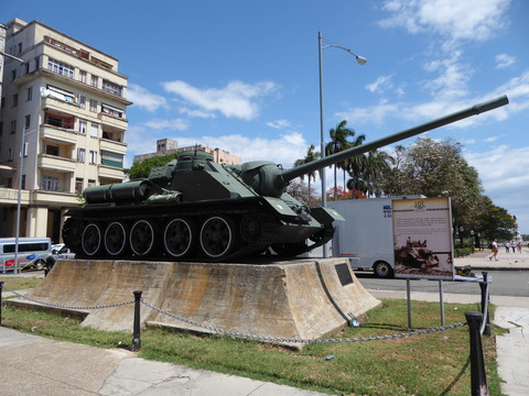 革命博物館 (79)