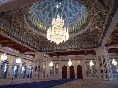 グランド・モスク (143)