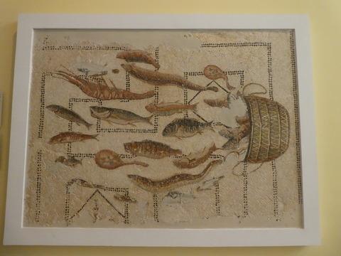 ⑨スース考古学博物館 (31)