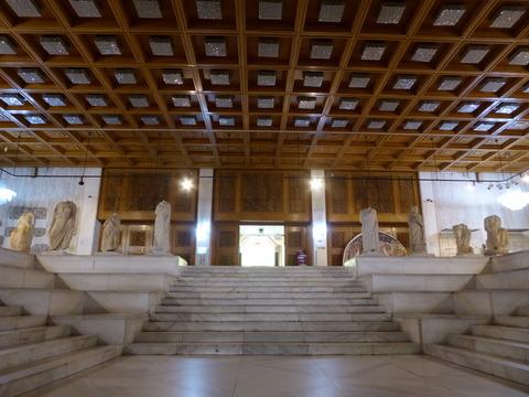 国立歴史博物館 (18)