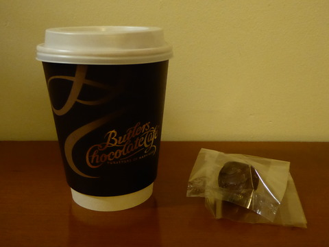 Butlers Chocolate (5)