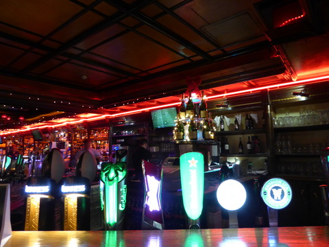 Pub (1)