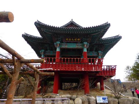 仏国寺11