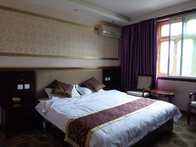 金景大酒店 (1)