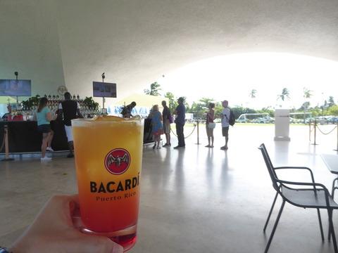 Bacardi (59)