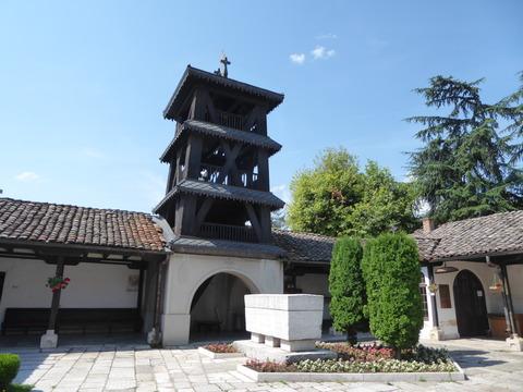 聖スパス教会 (3)
