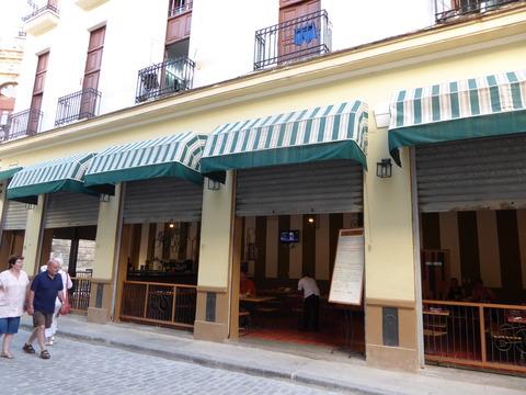 Cafe Habana (5)