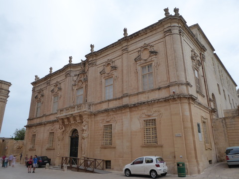 Mdina Cathedral (37)