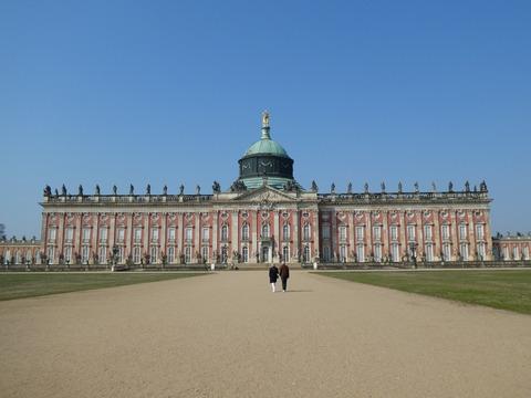 New Palace (4)