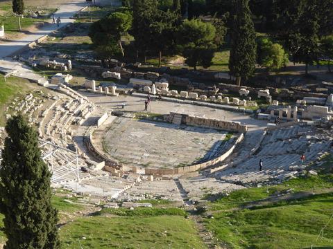 Acropolis (53)