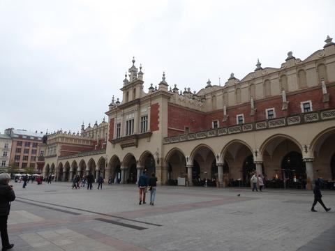 中央広場 (4)