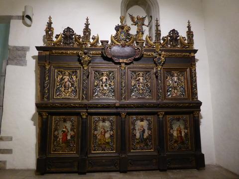 聖ニコラス教会 (5)