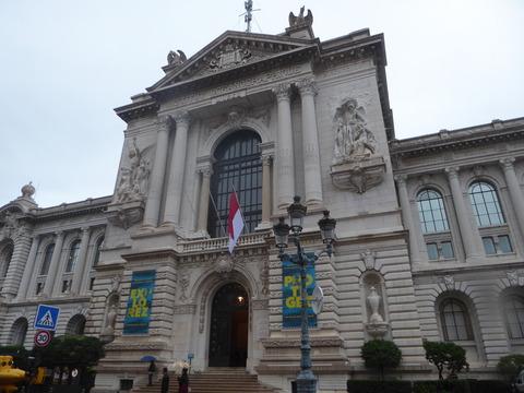 海洋博物館 (1)