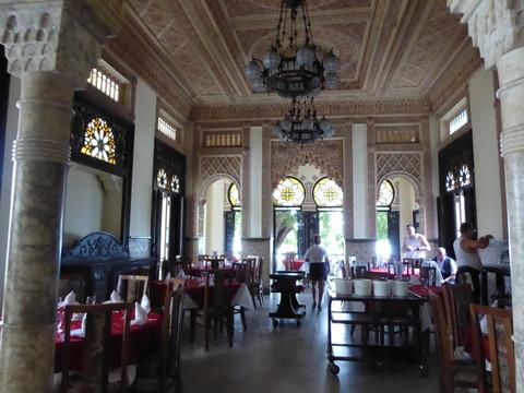 Palacio de Valle (4)