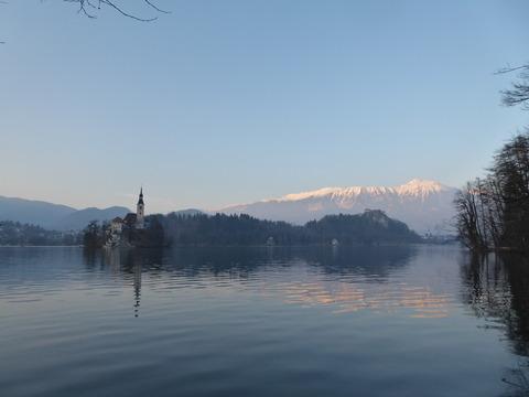 Bled lake (10)