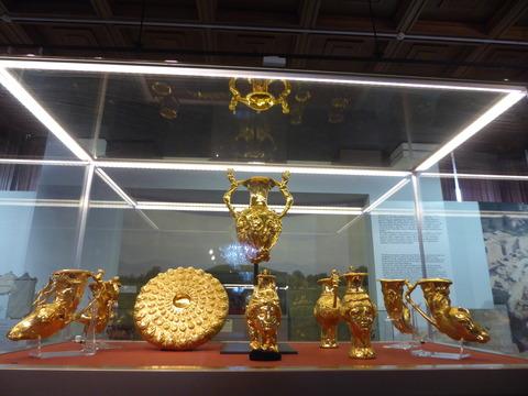 国立歴史博物館 (29)
