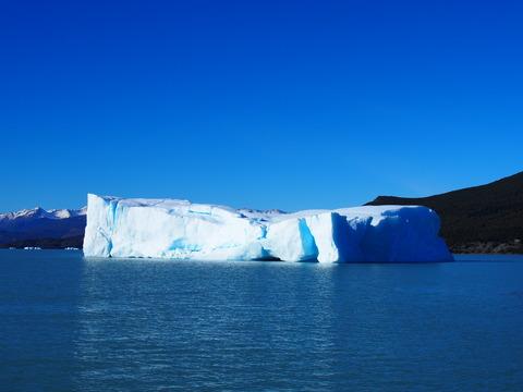 氷河クルーズ(271)