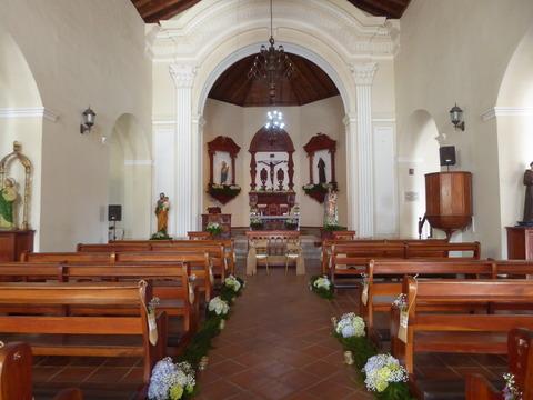 修道院博物館 (3)