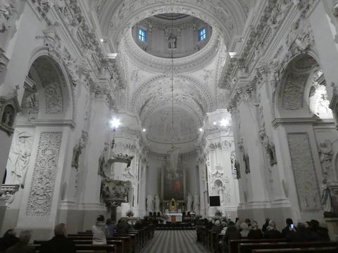 聖ペテロ&パウロ教会 (15)