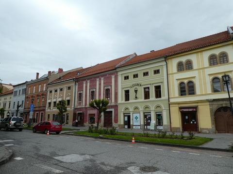 Levoca (15)
