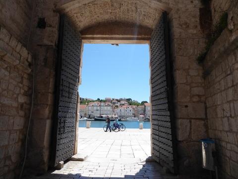 Trogir (3)