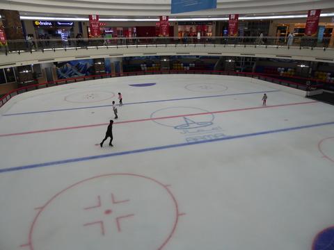City Center Doha (7)