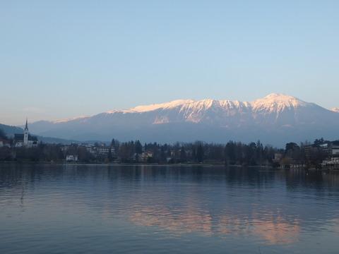 Bled lake (42)