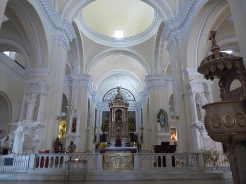 レオン大聖堂 (21)