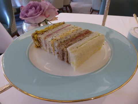 The Diamond Jubilee Tea Salon (14)