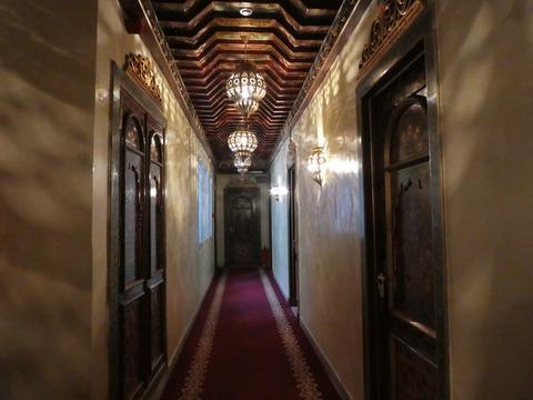 Hotel Royal Victoria (4)