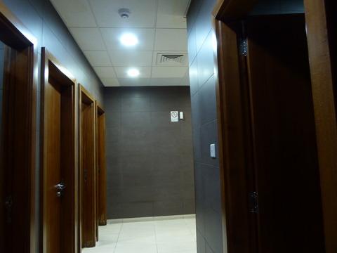 Majan Lounge (3)