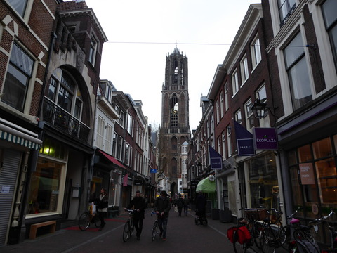 Utrecht (26)