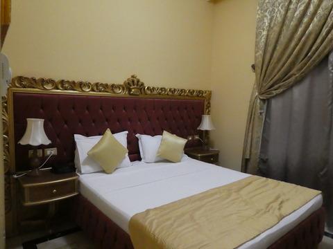 Hotel Royal Victoria (5)