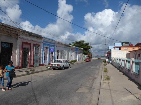 街並み (2)