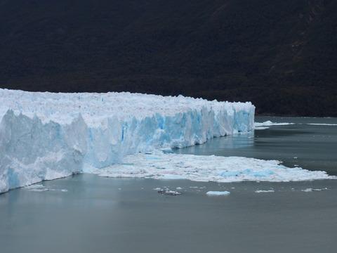 ペリト・モレノ氷河 (164)