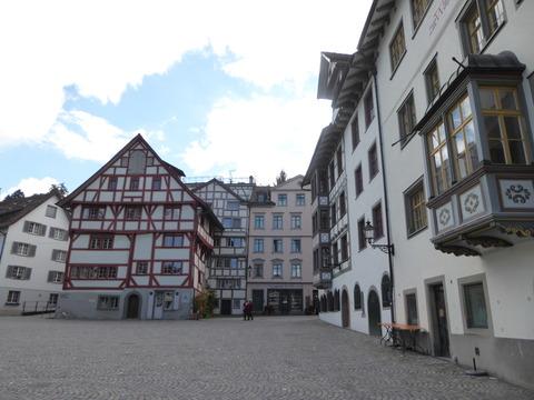 St Gallen (12)
