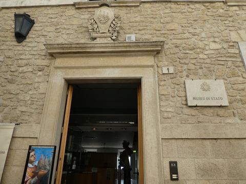 国立博物館 (2)
