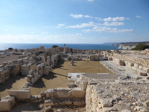 Kourion (71)